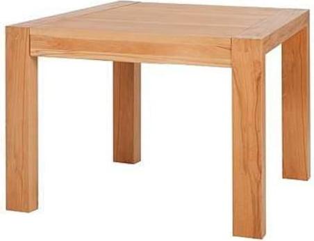 Stół T8 masyw 80x80