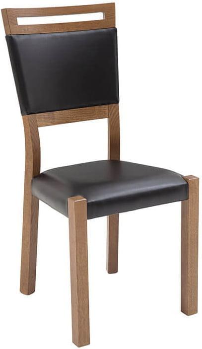 Krzesło Gent 2