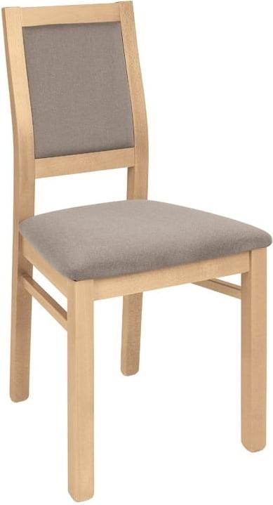 Krzesło Porto