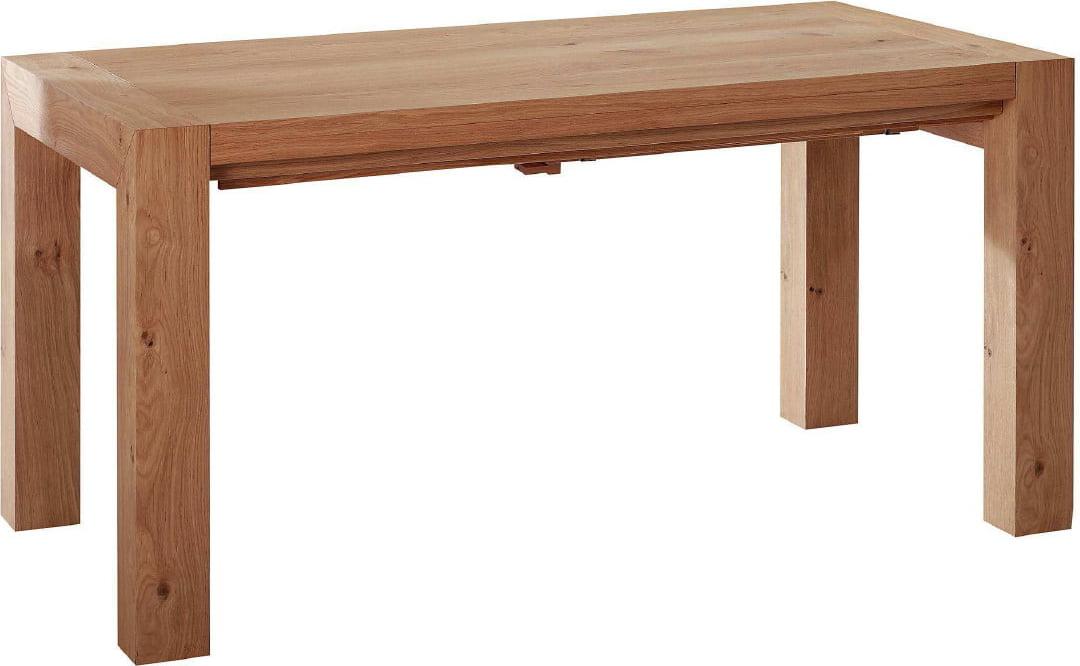 Stół T78 fornir (wersja A)