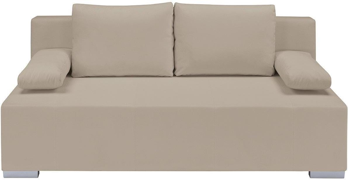 Sofa Street IV LUX 3DL