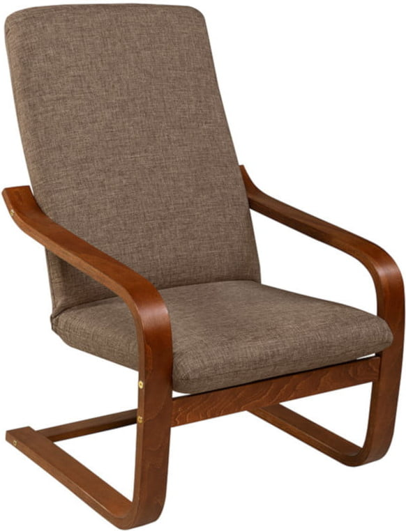 Fotel Ania