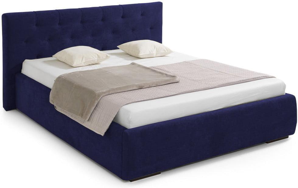 Łóżko 140 Roxy Futon