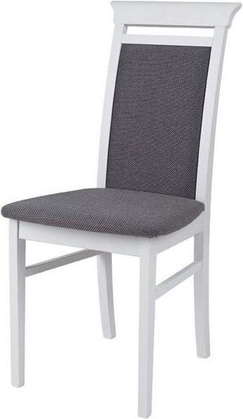 Krzesło Idento