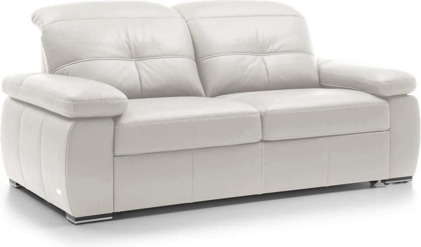 Sofa 2.5-osobowa z funkcją spania Legend