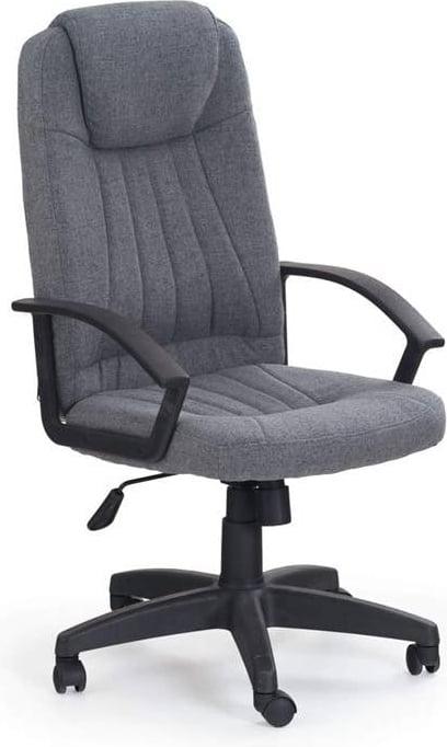 Fotel Rino
