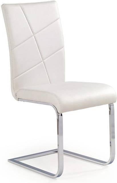 Krzesło K-108