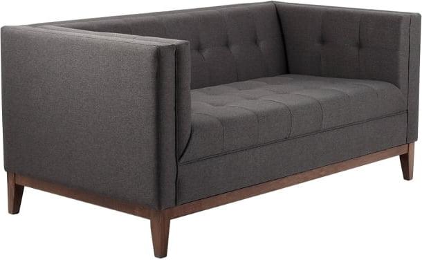 Sofa 2-osobowa by-Tom