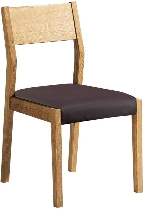 Krzesło Selens