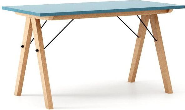 Stół Basic