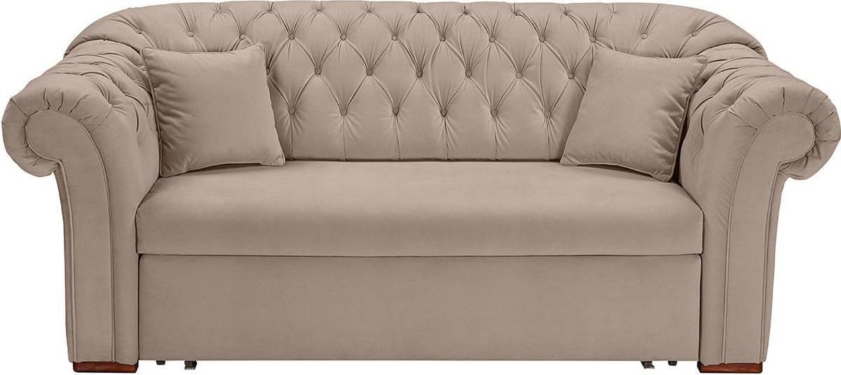 Sofa Cupido 2FBK