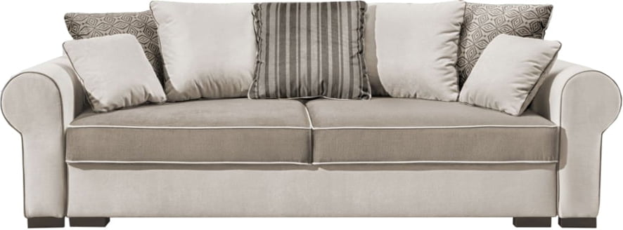 Sofa Deluxe