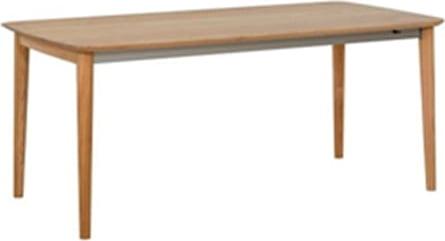 Stół T53 (wersja A)