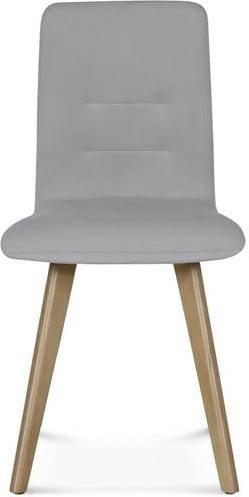 Krzesło A-1604 przeszycia