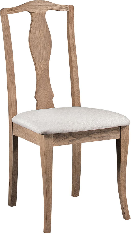 Krzesło Atelie