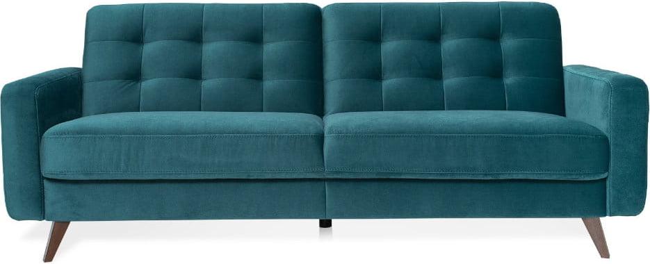 Sofa 3-osobowa Nappa