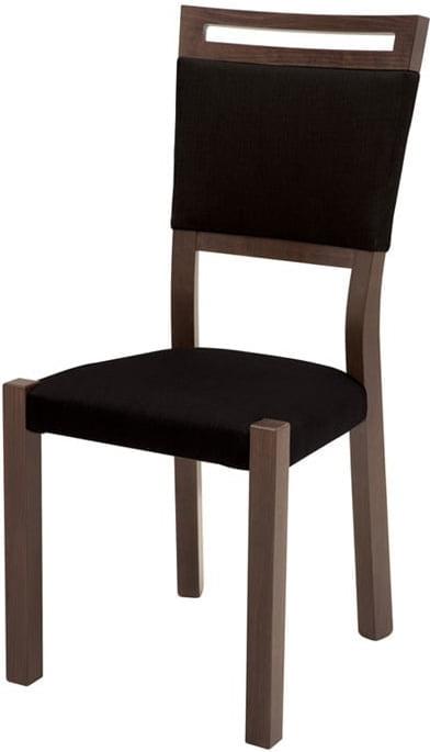 Krzesło Alhambra