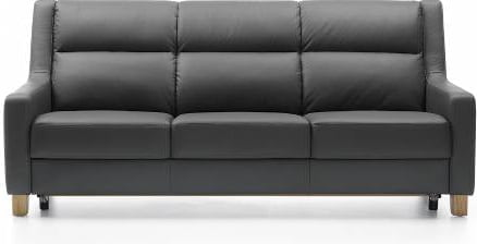 Sofa 3-osobowa Way