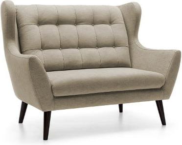 Sofa 2-osobowa Henry