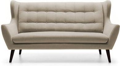 Sofa 3-osobowa Henry