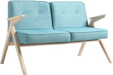 Sofa Vinc