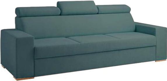 Sofa 3-osobowa z funkcją spania Atlantica
