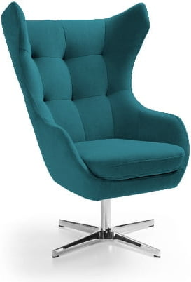 Fotel Neo