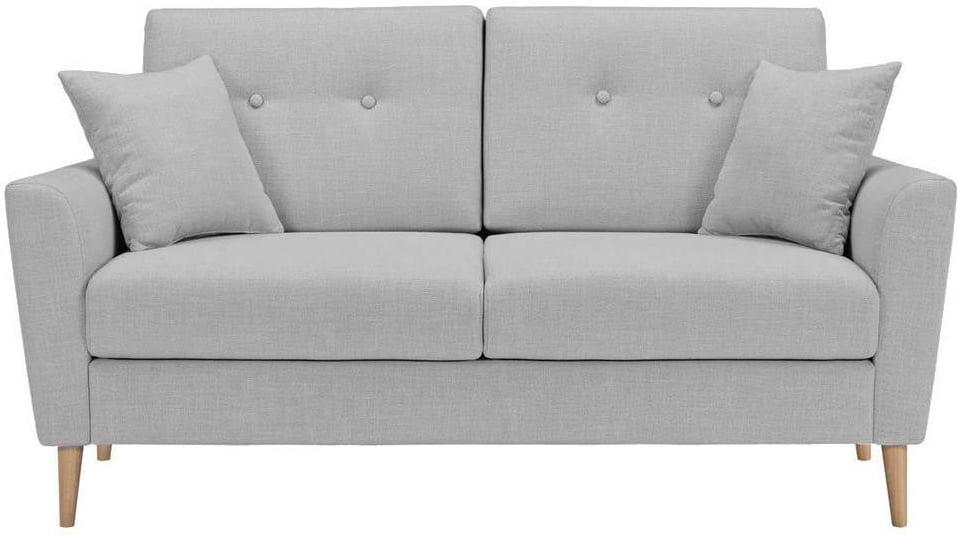 Sofa Maxime 2S