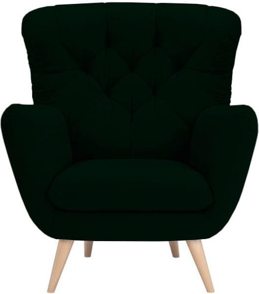 Fotel Pirjo