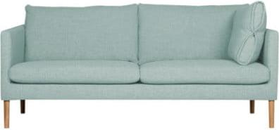 Sofa 2-osobowa Lena