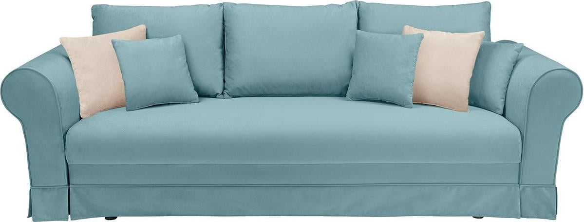 Sofa Margaret LUX 3DL