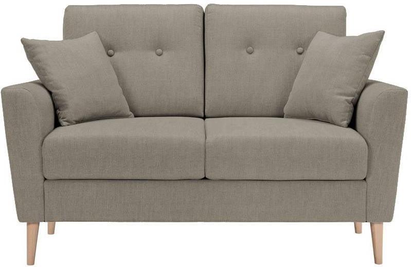 Sofa Maxime 1.5S