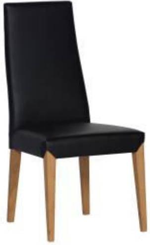 Krzesło KR11