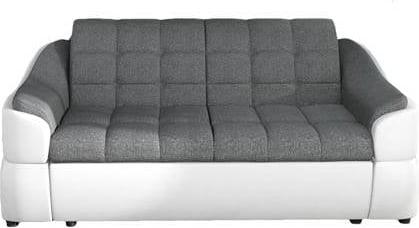Sofa 2-osobowa Infinity