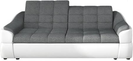 Sofa 3-osobowa Infinity