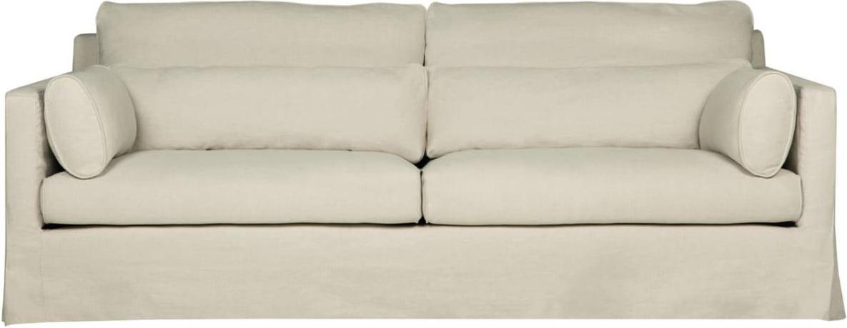 Sofa 3-osobowa Sara
