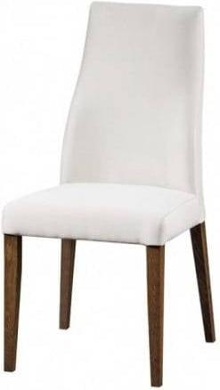 Krzesło Dorado