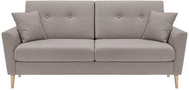 Sofa Maxime 3S