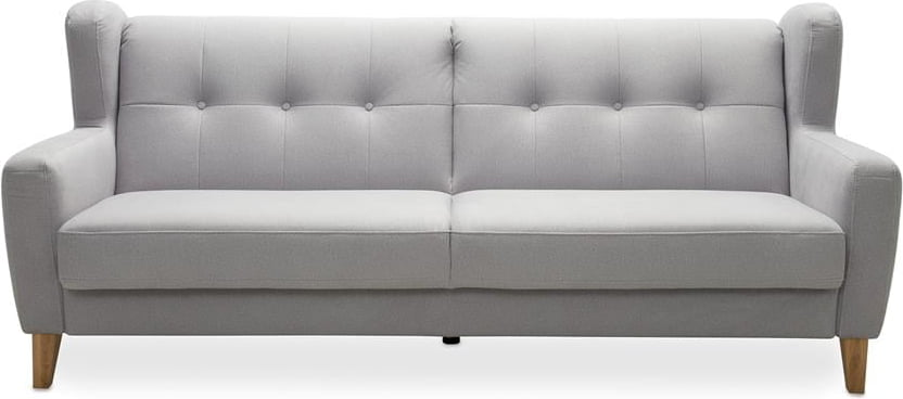 Sofa 3-osobowa Arno