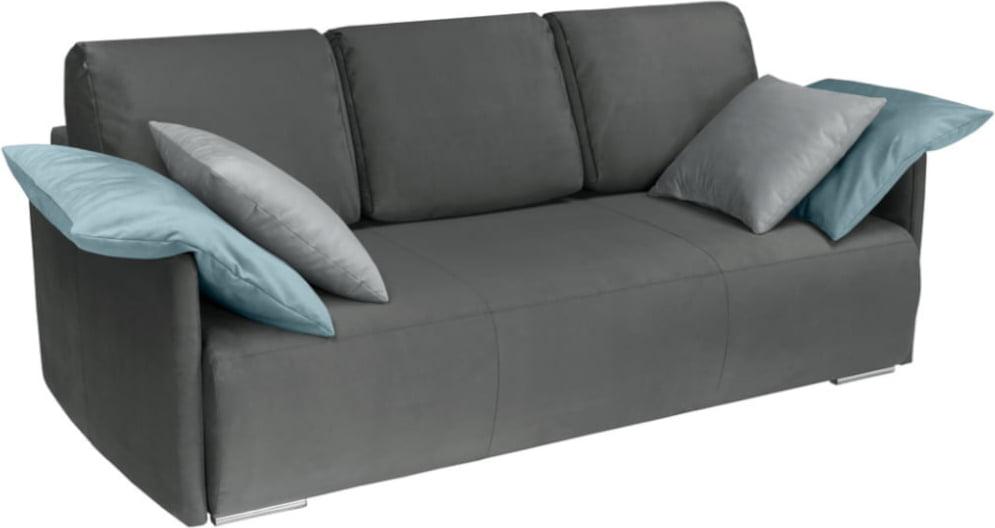 Sofa Clarc II LUX.3DL