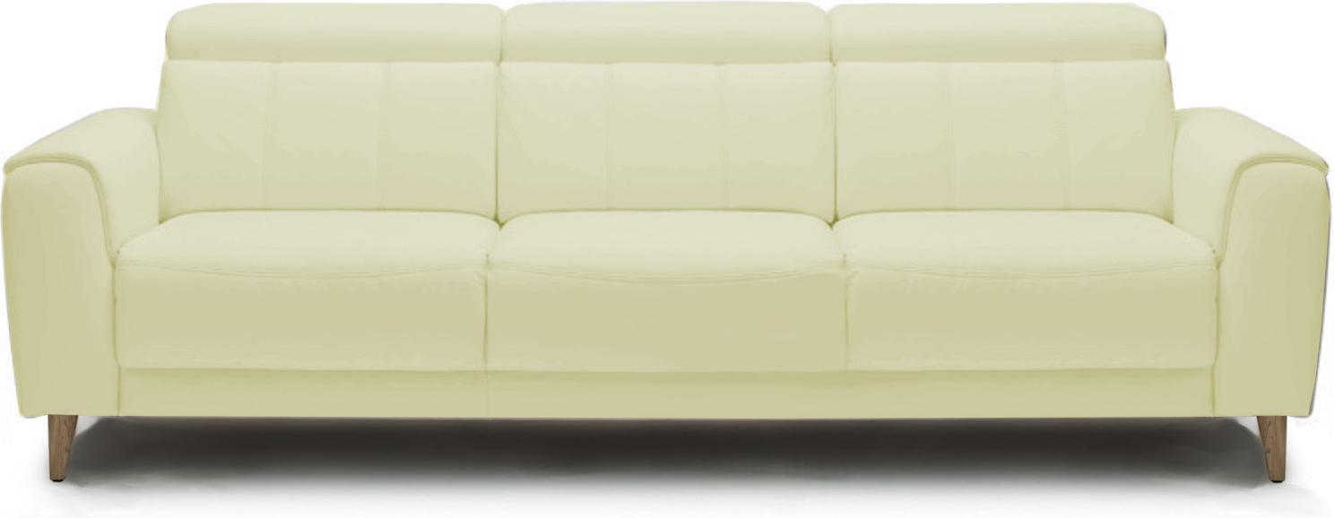 Sofa 3-osobowa Milana