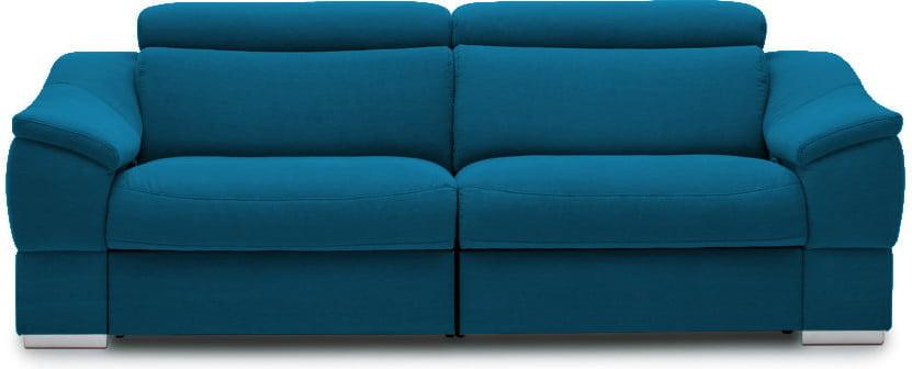Sofa 2-osobowa Urbano