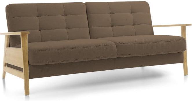 Sofa 3-osobowa Olaf
