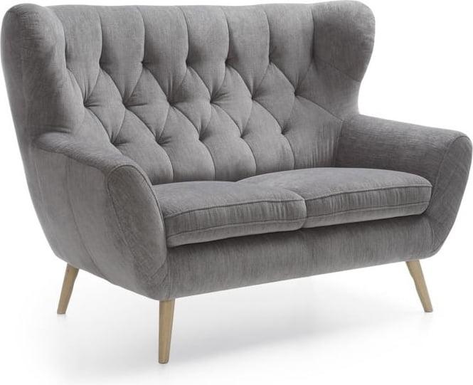Sofa 2-osobowa Voss