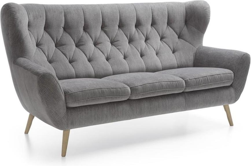 Sofa 3-osobowa Voss