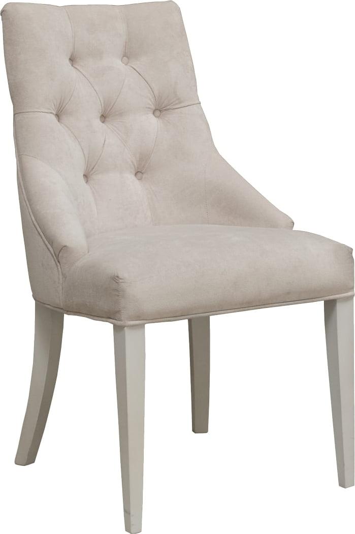Krzesło Provance K