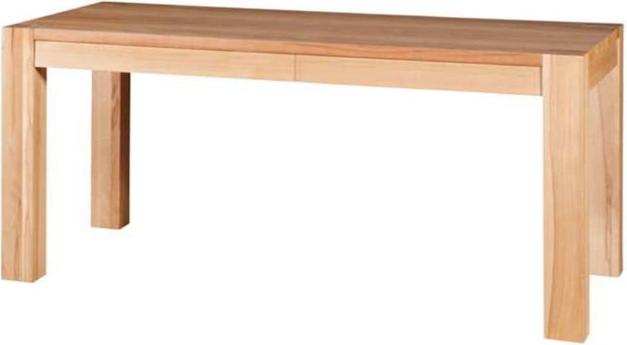 Stół T6 masyw 220x90