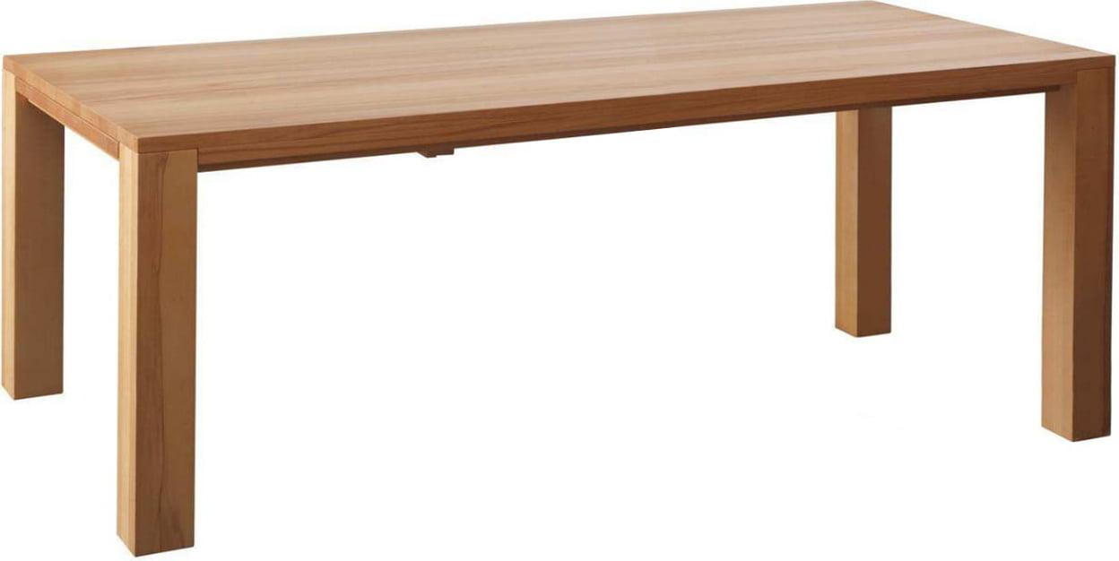 Stół T77 fornir 200x80