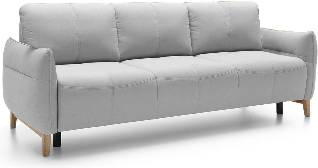 Sofa 3-osobowa Thor