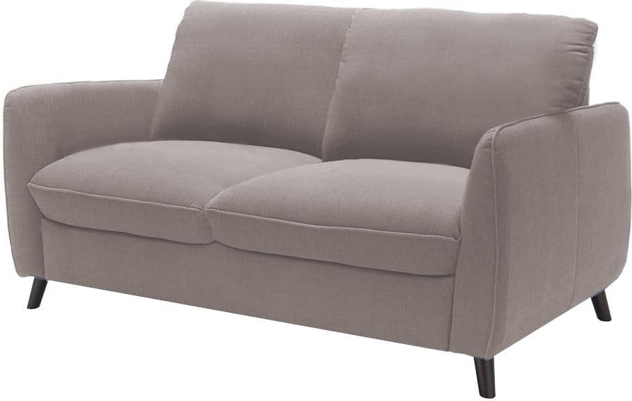 Sofa 2-osobowa Nils